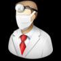 Stomatologia – specjalizacje